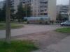 lotte-buss