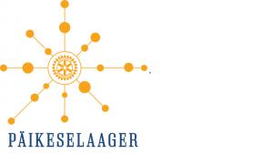 logo_paikeselaager