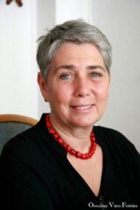 dr-maria-herczog