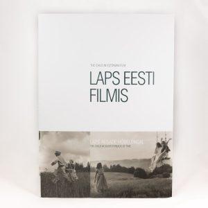ok-raamat_-laps-eesti-filmis